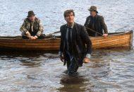 Pierce-Brosnan-movies-ranked-Evelyn
