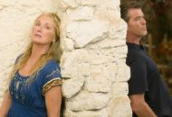 Pierce-Brosnan-movies-ranked-Mamma-Mia