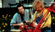 Pierce-Brosnan-movies-ranked-The-Lawnmower-Man