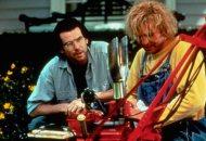 Pierce-Brosnan-movies-ranked-The-Lawnmower-Man