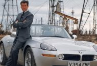 Pierce-Brosnan-movies-ranked-The-World-is-not-enough