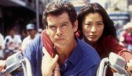 Pierce-Brosnan-movies-ranked-Tomorrow-never-dies