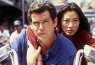 Pierce-Brosnan-movies-ranked-Tomorrow-never-dies
