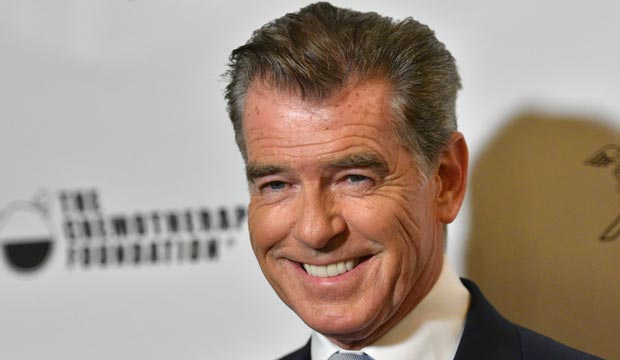 Pierce-Brosnan-movies-ranked
