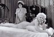 Frank-Capra-Movies-Ranked-Platinum-Blonde