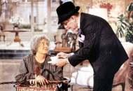 Frank-Capra-Movies-Ranked-Pocketful-of-Miracles