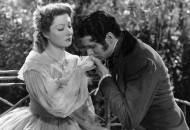 Laurence-Olivier-Movies-Ranked-Pride-and-Prejudice
