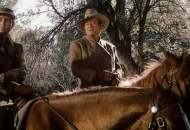 Howard-Hawks-Movies-Ranked-Rio-Lobo