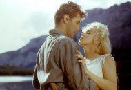 Marilyn-Monroe-Movies-Ranked-River-of-No-Return