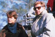 Robert-Zemeckis-Movies-ranked-Back-to-the-future-3
