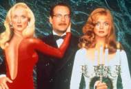 Robert-Zemeckis-Movies-ranked-Death-Becomes-Her