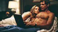 Robert-Zemeckis-Movies-ranked-What-Lies-Beneath