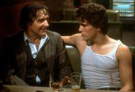 Dennis-Hopper-Movies-Ranked-Rumble-Fish