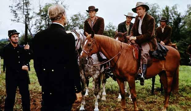 James-Stewart-Movies-Ranked-Shenandoah