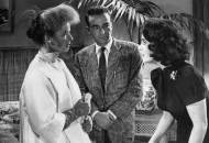 Katharine-Hepburn-Movies-Ranked-Suddenly-Last-Summer