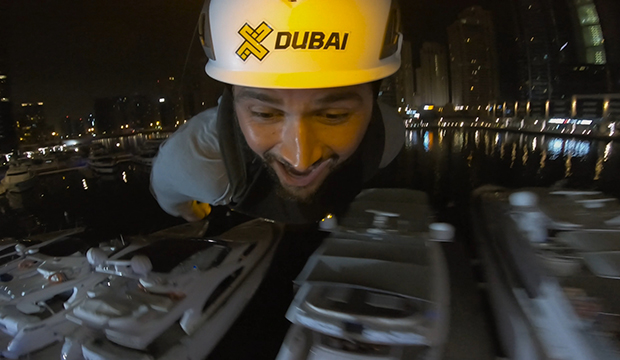 'The Amazing Race' episodes 5 and 6 recap: The dreaded Head-to-Head returns to take out… [UPDATING LIVE BLOG]