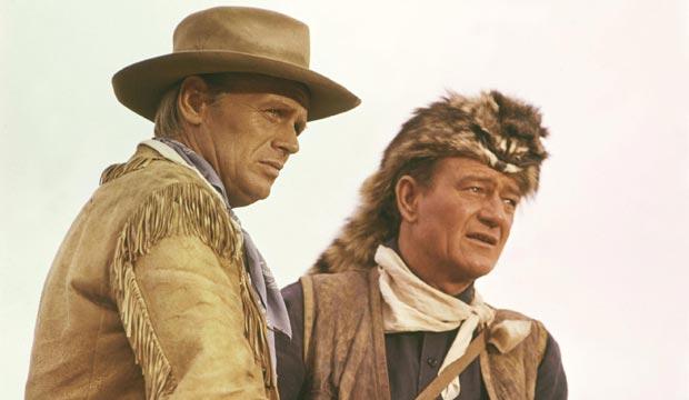 John-Wayne-Movies-Ranked-The-Alamo