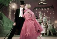Fred Astaire 20 greatest films ranked: 'Swing Time,' 'Top