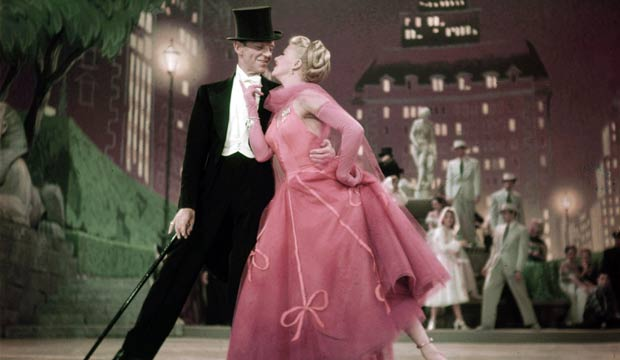 Fred-Astaire-Movies-Ranked-The-Barkleys-of-Broadway