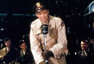 James-Stewart-Movies-Ranked-The-Glenn-Miller-Story