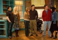 Friends-Episodes-Ranked-The-Last-One