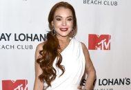 The-Masked-Singer-Dream-Cast-Lindsay-Lohan