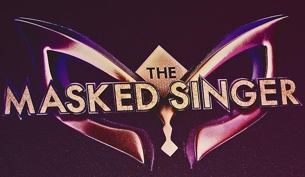 'The Masked Singer' Season 2 dream cast photos: Louis Tomlinson, Lindsay Lohan, The Hoff …