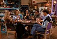 Friends-Episodes-Ranked-The-One-with-All-the-Poker