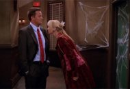 Friends-Episodes-Ranked-The-One-with-Phoebe's-Birthday-Dinner