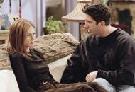 Friends-Episodes-Ranked-The-One-with-the-Morning-After
