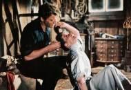 Katharine-Hepburn-Movies-Ranked-The-Rainmaker