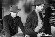 Henry-Fonda-Movies-Ranked-The-Return-of-Frank-James