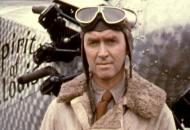 James-Stewart-Movies-Ranked-The-Spirit-of-St.-Louis