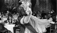 Fred-Astaire-Movies-Ranked-The-Story-of-Vernon-and-Irene-Castle
