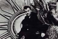 Orson-Welles-Movies-Ranked-The-Stranger