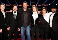 The-Voice-Blake-Shelton-Top-8