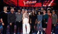The-Voice-Top-13-Season-16