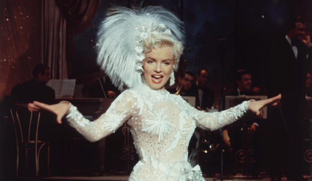 Marilyn-Monroe-Movies-Ranked-There's-No-Business-Like-Show-Business