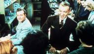 Fred-Astaire-Movies-Ranked-Three-Little-Words