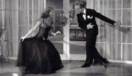 Fred-Astaire-Movies-Ranked-You-Were-Never-Lovelier