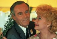 Henry-Fonda-Movies-Ranked-Yours-Mine-and-Ours