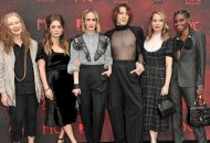 american-horror-story-Apocalypse-cast-fyc
