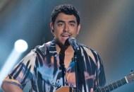 american-idol-alejandro-finale