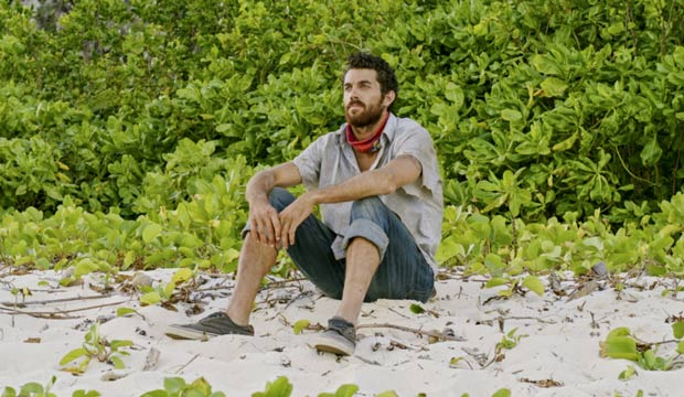 Was 'Survivor' 38's Extinction Island twist more like Ex-stink-tion? Especially since it up-ended the season's rightful winner? [POLL]