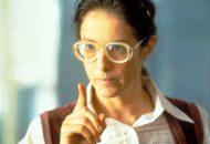 debra-Winger-Movies-Ranked-A-Dangerous-woman