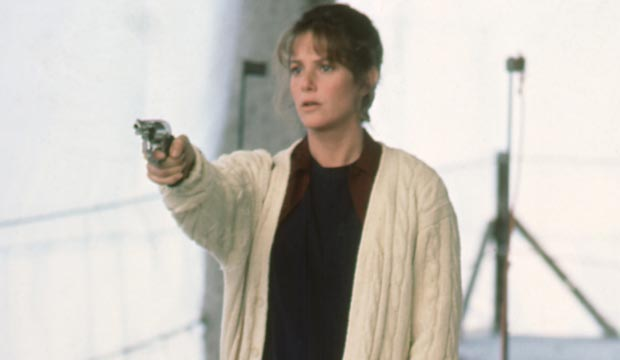 debra-Winger-Movies-Ranked-Betrayed