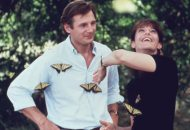debra-Winger-Movies-Ranked-Leap-of-faith
