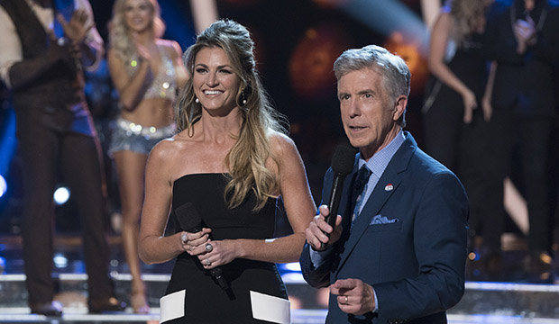 Dancing with the Stars Season 28 premiere date announced