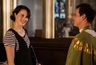 fleabag best comedy series emmy winners