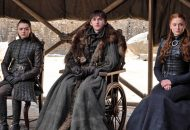 game-of-thrones-finale-starks